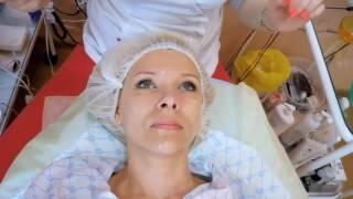 видео Аппаратная косметология для лица