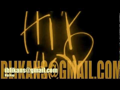 Mix Tape, Music, download free music, Free publishing,beats for rap, r&b beats, By iblikans