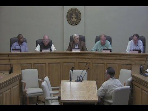 9/22/15 Code Enforcement & Nuisance Board
