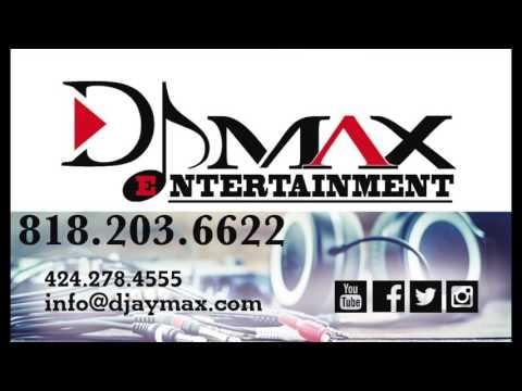 New 2016 Persian Dance Party DJ Mix DJ MAX
