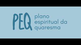 PEQ 4 (cont) |  Se Deus é bom e todo poderoso, como existe o mal? | P. Vasco Pinto Magalhães SJ