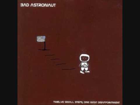 bad-astronaut-stillwater-california-vwviv
