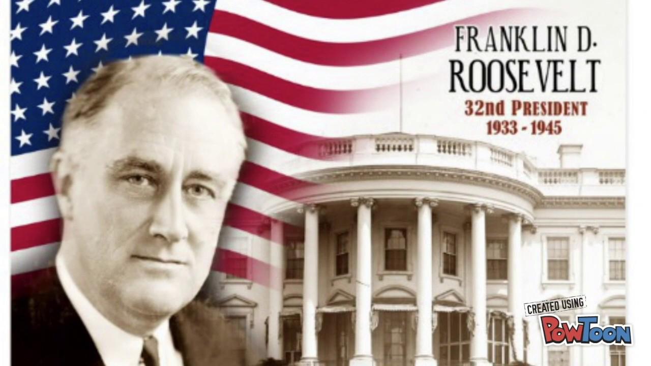 Resultado de imagen para Fotos de presidente Franklin Roosevelt