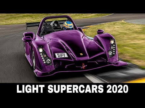 top-5-new-supercars-with-light-carbon-fiber-bodies-for-extreme-acceleration