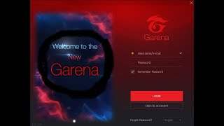 Gambar cover how to download a garena pc