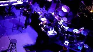 JULIO IGLESIAS - LIVE - GRAN TEATRO DEL LICEO - 19 MAYO - BARCELONA - 2011 -