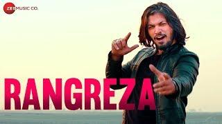Rangreza Waqar Ehsin Mp3 Song Download