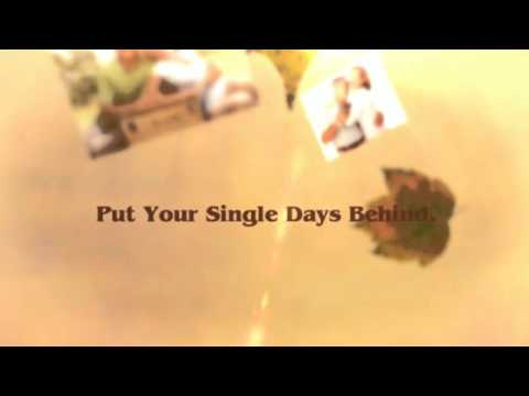 Premier Match - Top matchmaker relationship expert Christie Nightingale discusses her dating service from YouTube · Duration:  4 minutes 42 seconds