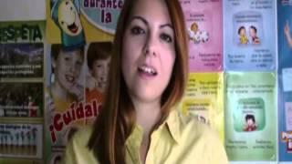 Premiar por estudiar en Educación Primaria / Study primary education