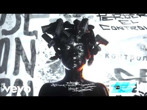Meduza - Becky Hill & Goodboys I NEED YOUR LOVE  Radio Edit