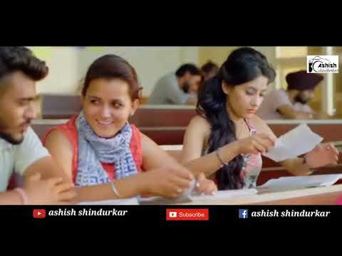 Chahunga Main Tujhe Hardam Tu Meri Zindagi | Satyajeet Song | Latest Love Story Song