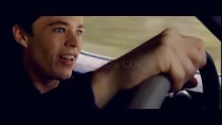 Serena-Safari Araba Klipli yarış Video