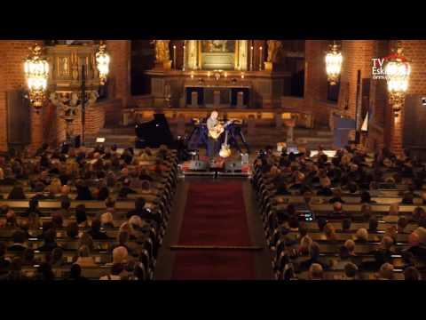 Konsert i Klosters kyrka