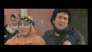 Belkıs Akkale  İzzet Altınmeşe - Kara Toprak (1999)