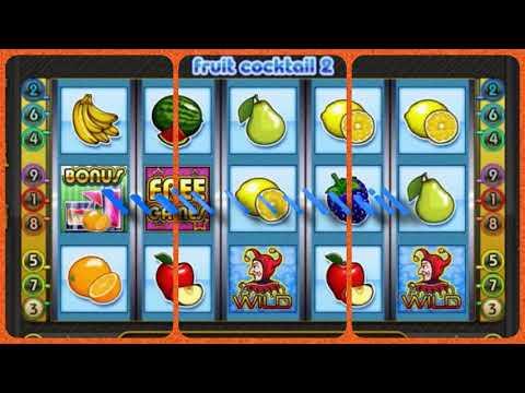 История  Igrosoft  Games. ТОП 5 игровых автоматов от Игрософт