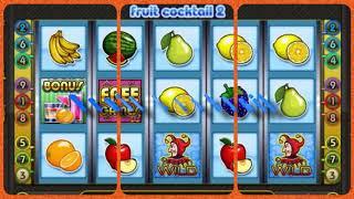 игровые автоматы igrosoft (игрософт)