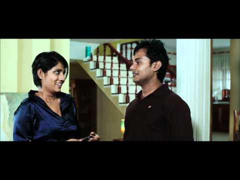 Anithya (Eternal Love Trailer) by Nalaka Withanage ( Official web media partner event.lk)