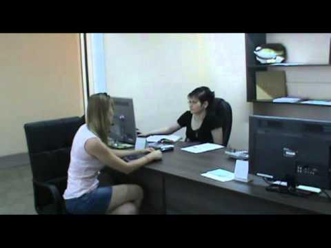ТехноGrad - интернет-склад бытовой техники в Казахстанеиз YouTube · Длительность: 1 мин2 с