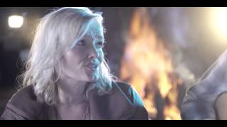 "Kevin Fowler - ""Before Somebody Gets Hurt"" - Official Music Video"