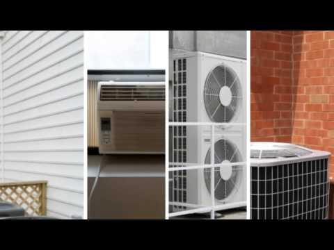 Sever HVAC & Mechanical, Northern Cambria, PA, 15714, (814) 979-7868
