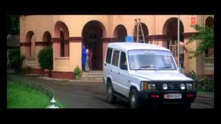 Video Hamaar Devdas (Full Bhojpuri Movie) Feat.Ravi Kishan & Hot Monalisa download MP3, 3GP, MP4, WEBM, AVI, FLV Desember 2017