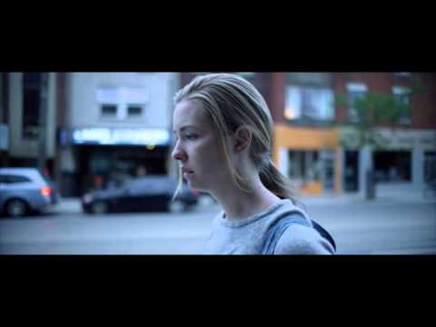 Youth Services Bureau of Ottawa - youth homelessness