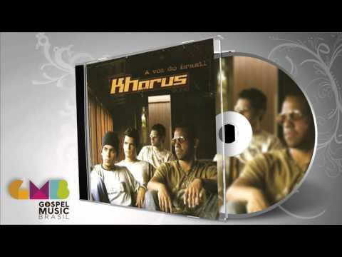 Khorus - A voz do Brasil (Disco Completo) | Zekap Music
