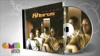 Baixar Khorus - A voz do Brasil (Disco Completo) | Zekap Music
