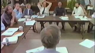 DEC: Personal Challenge, 25th Anniversary Video