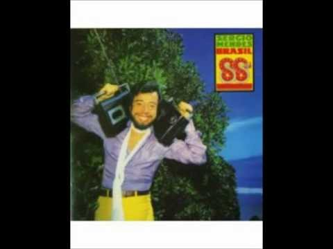 Sergio Mendes - Waters Of March