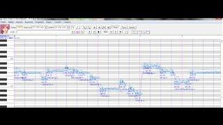 [UTAU-HUMAN PROJECT] How to Make Utau Sound More Natural! (Tutorial)