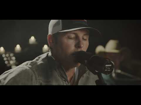 """Casey Donahew 