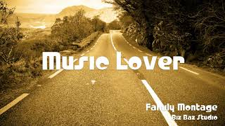 🎵 Family Montage - Biz Baz Studio 🎧 No Copyright Music 🎶 YouTube Audio Library