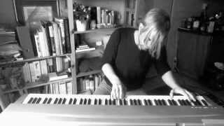 Robin Sukroso - Saint Mary mp3