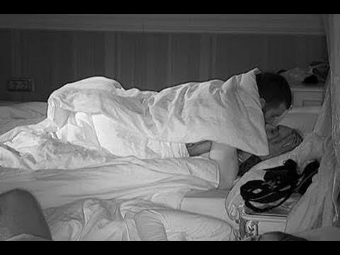 Nikola Lakić Odvukao Mladu Coku U Krevet: ŽESTOK SE*S DO ZORE (FOTO 18+)