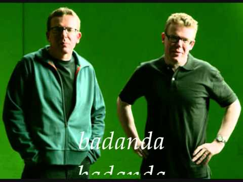 The Proclaimers - I'm gonna be (500 Miles) + lyrics