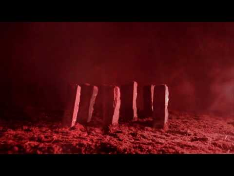 Hadewych: Welving Trailer