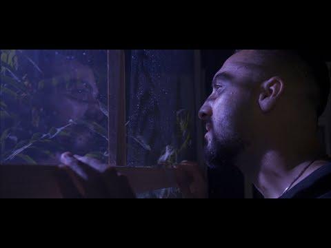 Denaur - Am pus suflet in iubire [Official Video] 2018