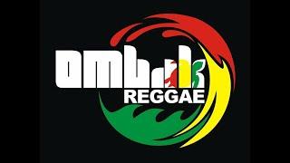 Ombak Reggae - C S R Cinta Sebatas Ridu (Official Lirik Video)