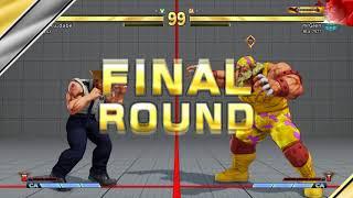 Street Fighter V 2018 03 22   22 19 02 03
