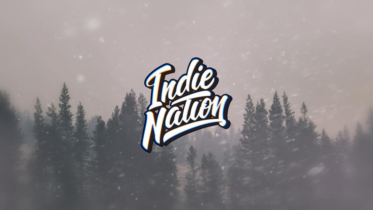 jmsn-drinkin-indie-nation