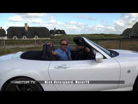MotorTV 11 2013