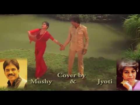 Megha re Megha re - Pyasa Sawan  by mushy...