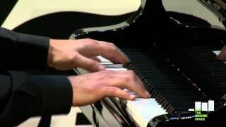Jeremy Denk, Beethoven's