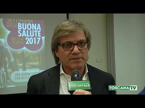 2017-04-22 PRATO - SETTIMANA DELLA BUONA SALUTE PER SOCI CONFESERCENTI