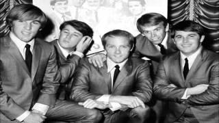 The Beach Boys ~ Graduation Day