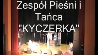 Koncert Koled Prawoslawno Lemkowskich