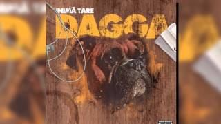 Dagga - Felinarul