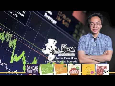 Easy Way to Analyze the market