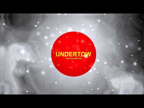 Download Pet Shop Boys Undertow MP3, MKV, MP4 - Youtube to MP3
